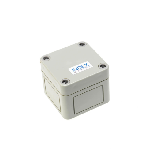A5-WB4 waterproof junction box