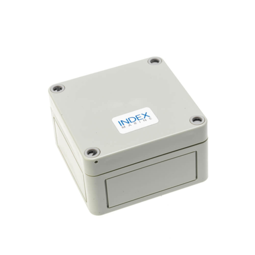 A5-WB5 waterproof junction box