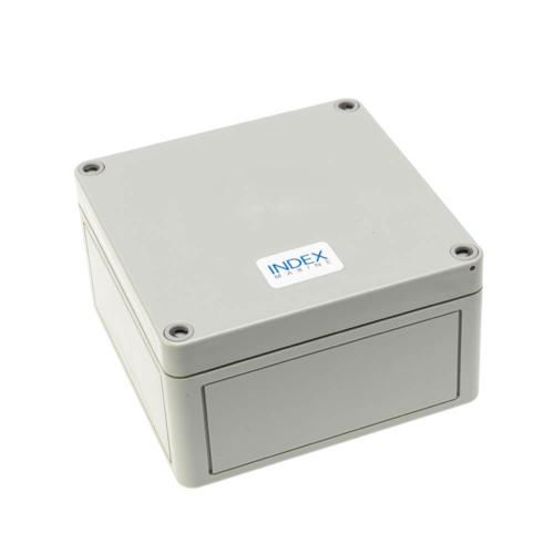 A5-WB6 waterproof junction box