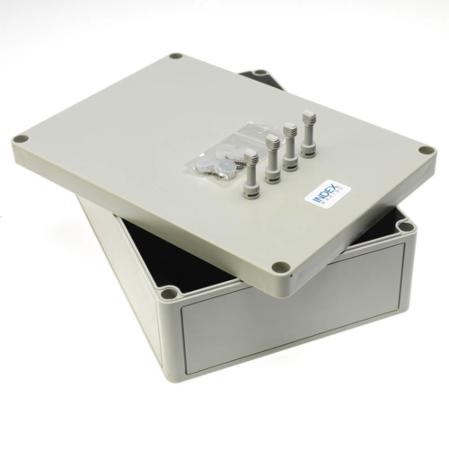 A5-WB9 waterproof junction box