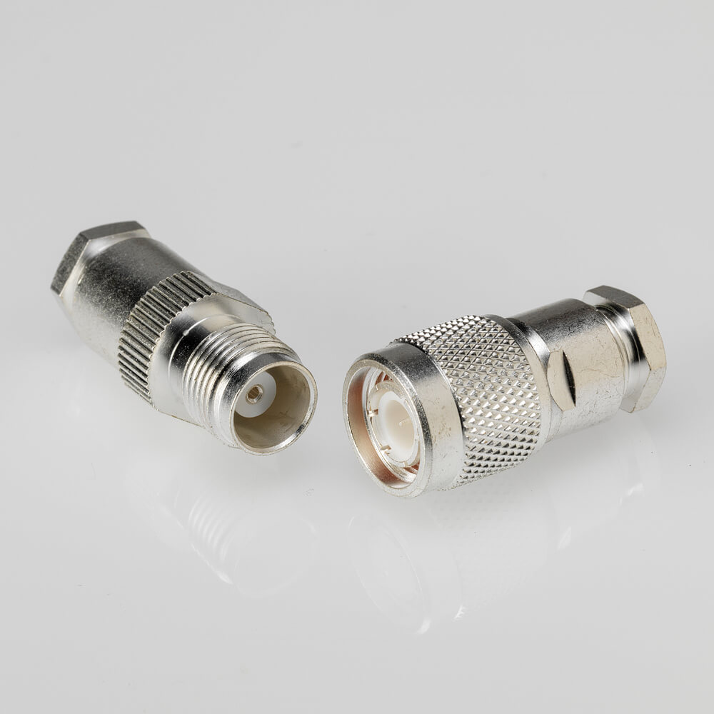 TNC Connector Kit