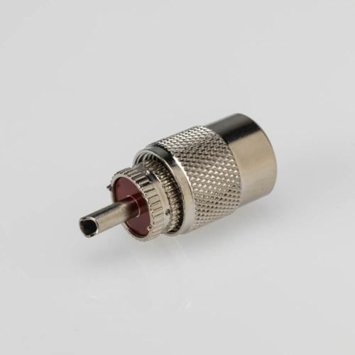 PL259/5 Plug
