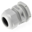 CG6 (M40) Cable Gland