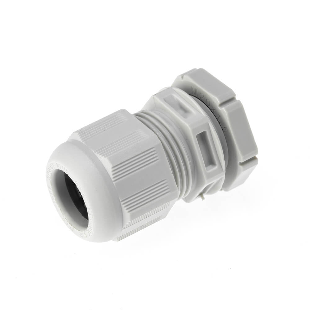CG2 Gland M20 (6-13mm cable size)