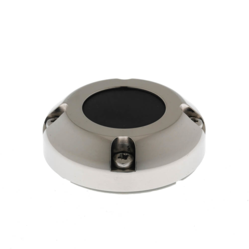 DG30S stainless steel deck cable gland