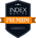 Index Marine Premium Icon