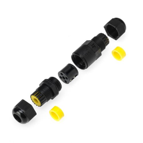 VA1-682-A2 - Unite connector
