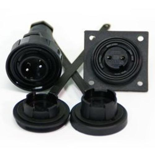 B-DP2-Plug-and-low-flange-socket-connector-kit