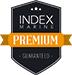 Index Marine premium logo
