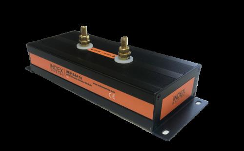 IM2164A16 - PRO Galvanic Isolator
